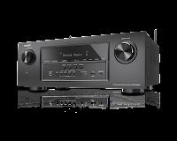Amplificador denon AVR-S900W